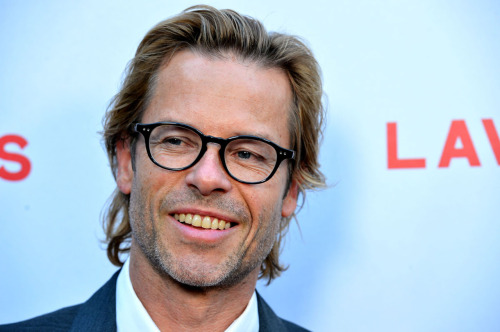 Guy Pearce | 'Lawless' LA Premiere at ArcLight Cinemas - August 22, 2012