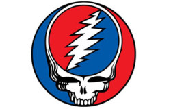 The Grateful Dead were an American band that was born out of the San Francisco, California psychedelic movement of the 1960s. The band played music together from 1965 to 1995 and is well known for concert performances containing extended improvisations and long and unique set lists. This article - A Grateful Dead Analysis: The Relationship Between Concert and Listening Behavior - I coauthored with Marko Rodriguez and Vadas Gintautas presents a comparative analysis between 1,590 of the Grateful Dead's concert set lists from 1972 to 1995 and 2,616,990 last.fm Grateful Dead listening events from August 2005 to October 2007. While there is a strong correlation between how songs were played in concert and how they are listened to by last.fm members, the outlying songs in this trend identify interesting aspects of the band and their fans 10 years after the band's dissolution.