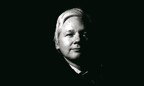 Photograph: Jamie Turner for GNM Imaging/EPA Who is Julian Assange? The people who know him best, including his mother, former colleagues and those who put up bail for him, speak to the Guardian