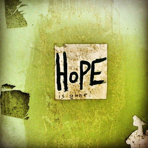 Wanted : hope #hope #hopeless #sign #graffiti #green #greenlove #help #terryklipp #instagram #webstagram #phonography #photooftheday #dayshots #igaddict #instagramers #igdaily #instalike #instalove  (Taken with Instagram)