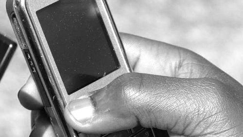 The future of education in Africa is mobile  While education struggles to cope, mobile communication has grown exponentially. Africa is today the fastest growing and second largest mobile phone market in the world. While in some countries – including Botswana, Gabon and Namibia – there are more mobile subscriptions than inhabitants, Africa still has the lowest mobile penetration of any market. There is plenty more growth to come. Over 620 million mobile subscriptions mean that for the first time in the history of the continent, its people are connected. These connections offer an opportunity for education. Already, we are starting to see the beginnings of change. An increasing number of initiatives – some large-scale, some small – are using mobile technologies to distribute educational materials, support reading, and enable peer-to-peer learning and remote tutoring through social networking services. Mobiles are streamlining education administration and improving communication between schools, teachers and parents. The list goes on. Mobile learning, either alone or in combination with existing education approaches, is supporting and extending education in ways not possible before.
