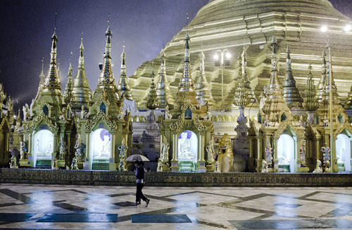 Photojournalist Ed Giles explores the new Burma – in pictures Political, economic and social reforms are reshaping the country of Burma, and Getty photographer Ed Giles has been there to document them. After a nominally civilian government took power in March 2011, the changes it has instituted have spurred hopes of a new democratic era for the south-east Asian nation, as it begins slowly to open up to the international community. Flick through Ed's gallery here