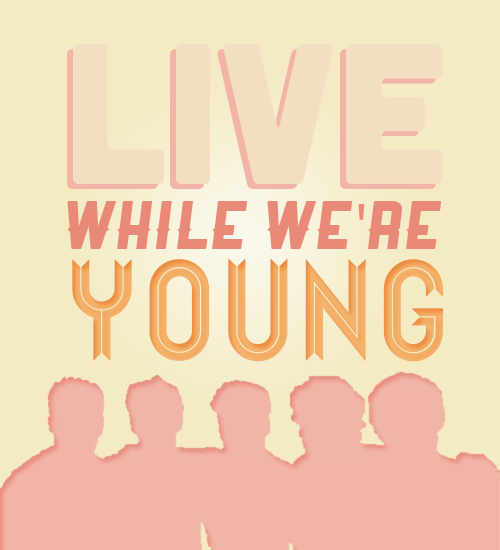princessbellairs:     LWWY!