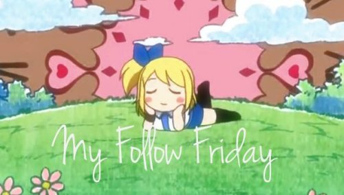 gyarubrazil:  My Follow Friday! Nyah, 1ª PARTE (FIRST PART) http://jmagazinescan.tumblr.com/ http://sailormoonheart.tumblr.com/ http://babydollsuckerpunch.tumblr.com/ http://anime-html.tumblr.com/ http://sailormoonbrasil.tumblr.com/ http://kokorotaku.tumblr.com/ http://miss-japanese.tumblr.com/ http://life-with-cake-is-more-sweet.tumblr.com/ http://moonusagi.tumblr.com/ http://fantasticanime.tumblr.com/