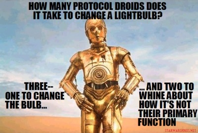 starwarsjokes:  (another weekend rerun now in convenient jpg form)