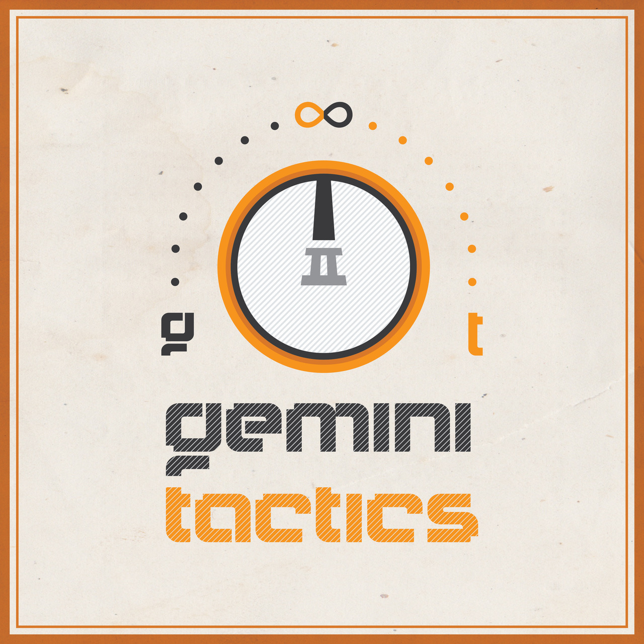 Gemini Tactics is a music production company established in 2006 by Ryan Blair and Justin Goyette. Dealing primarily in EDM (Electronic Dance Music) but slowly expanding to different genres, Gemini Tactics pushes the creative envelope and strives to bring an eclectic mix of culture and taste to all forms of music.   With over 15 years of experience in the field of musical production; Gemini Tactics has firmly established its roots in the art of mixing and mastering, and is available to assist the musical needs of individuals or companies. Gemini Tactics can be found at www.facebook.com/geminitacticsCPTT.