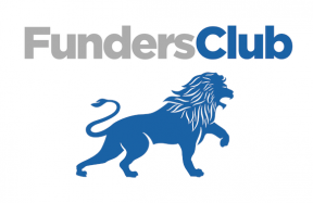 "emergentfutures:  FundersClub, The Equity Crowdfunding Platform Destined To Redefine Venture Capital   Don't call it Kickstarter, because on FundersClubyou get real equity for your investments in hot startups. In just three weeks since launch, FundersClub's platform has pulled in $1 million for Y Combinator companies, closed an oversubscribed $500,000 round for itself, and proven there's a new way for entrepreneurs to keep the lights on. Here's a closer look at why FundersClub is so damn disruptive………  Full Story: TechCrunch  Looks interesting, but from the comments it doesn't seem to be as ""disruptive"" as it is presented…"