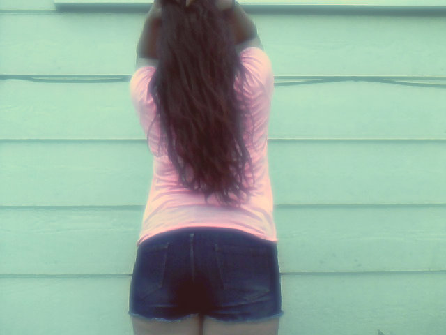 long hurr don' curr