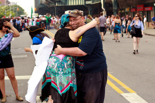 Nerd Hug on Flickr.