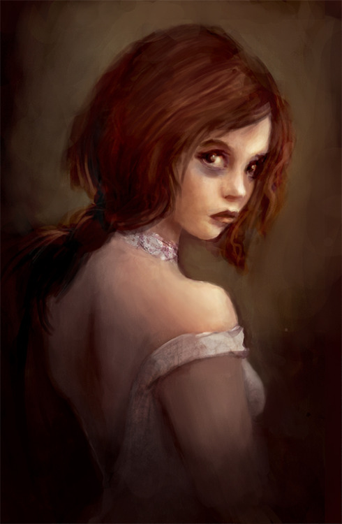 galleryofthrones:  Sansa Stark by ~Kesterfox  Early Sansa and later Sansa All of life's a fairy taleIt's naught more than a pretty jailKing's Landing's full of proper graceKing's Landing is a shitty placeA handsome prince I am to wed!Your prince is fucked up in the headWhen I am grown, a queen I'll beThe only queen's that bitch CerseiThere's no life better in this worldYou are such a stupid girl!My life is grandMy life is shit!I love this landI—Oh, fuck it Still by Silver Spearwife :)