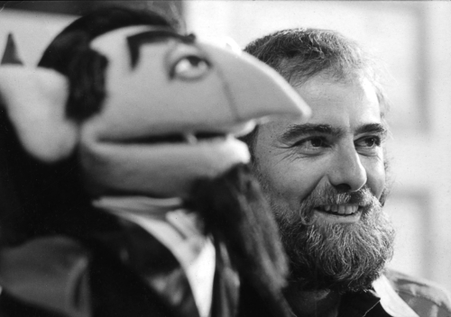 "Sesame Streets's Count puppeteer dies at age 78 Jerry Nelson, the puppeteer behind a delightful menagerie of characters including Count von Count on Sesame Street and Gobo Fraggle on Fraggle Rock, has died. He was 78. Nelson, who suffered from emphysema, died on Thursday night (local time) in his Massachusetts home on Cape Cod, the Sesame Workshop said Friday. [[MORE]] ""Every description of his characters describes Jerry as well,"" said Sesame Street executive producer Carol-Lynn Parente. ""Silly, funny, vulnerable, passionate and musical, for sure. That voice of his was superb."" Although he'd been in declining health for some time ""his attitude was never bad,"" Parente said Friday. ""He was always so grateful for what he had in his life."" ""We're having a rough day on the Street,"" she said. In a tribute posted online by the nonprofit Sesame Workshop, Nelson was lauded for his artistry and the ""laughter he brought to children worldwide"" with the Count and other Muppet puppets including Sherlock Hemlock, Herry Monster and the Amazing Mumford. Nelson was part of other projects featuring Jim Henson's Muppets, including the 1984 movie The Muppets Take Manhattan and TV series including the 1980s' Fraggle Rock and 1990s' Muppets Tonight. In recent years, Nelson gave up the physically demanding job of operating the Count and other puppets on ""Sesame Street"" but still voiced the characters, the workshop said. The show's new season launches in September and Nelson's voice will be heard. In 2010, he released the album Truro Daydreams, the title that referred to the Massachusetts town. Survivors include Nelson's wife, Jan, Parente said. Funeral plans were not immediately available."
