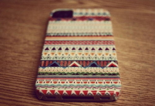 iphone cover : Where to get this style ?
