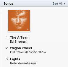 onion-eyes:  Nellie rose above Tracy Chapman and Ed Sheeran's Lego House!! #3 #3 #3 #teamnellieforever