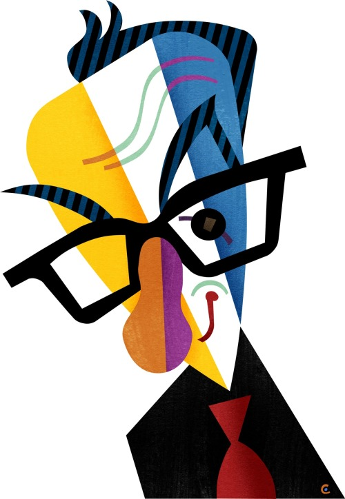 Happy Birthday, Elvis Costello