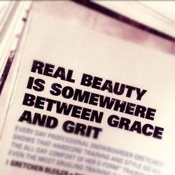 Word! #wisdom #quote #beauty #weekend #mantra (Taken with Instagram)
