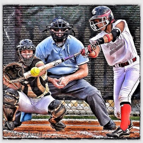 #archer #tiger #softball #awesome #snapseed #Photooftheday #igers #picoftheday #instagramhub #follow #followme #instgramers #instagold #webstagram #igdaily #instadaily #instagood #bestoftheday  #tweegram #amazing #fastpitch #igaddict #ignation #ighype #editoftheday  #shoutouts #instagood  (Taken with Instagram at Archer High School Softball Complex)
