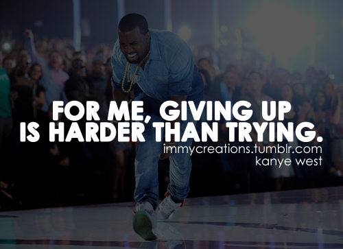 kanye west quotes about life - photo #21