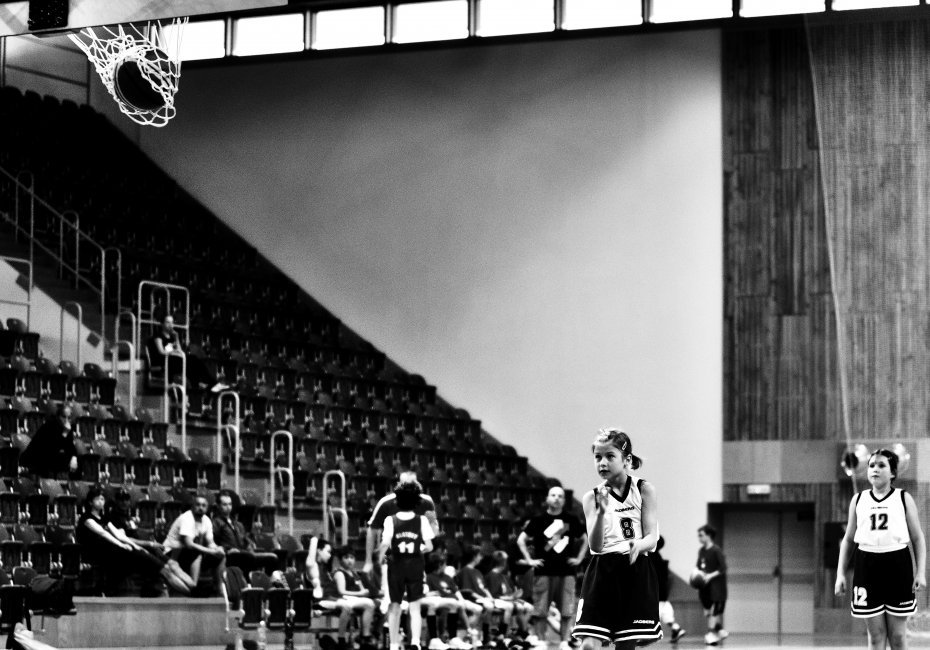 rknone:  (via Gallery | Basketball is Everywhere - Photo Contest | FIBA.com)