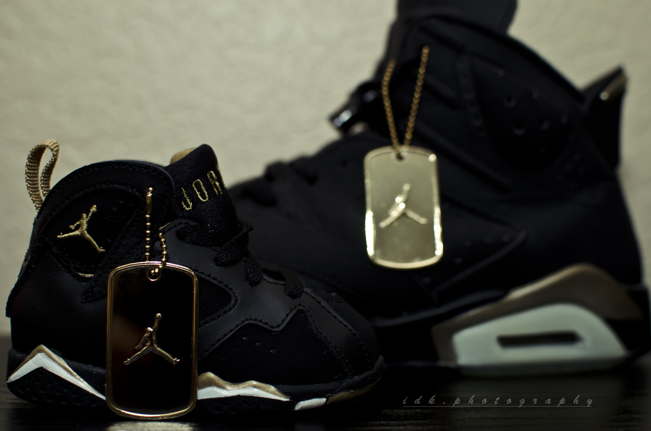 idkphotography:  Defining Gold. http://idkphotography.tumblr.com