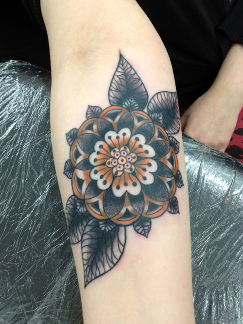 aimeetattoos:  fuckyeahtattoos:  By Aimee Cornwell Swansea tattoo company, south wales, UK Instagram Aimeetattoos  By me