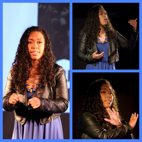 Picture collage from my recent #RAPtivism @TEDx talk in Alaska. Watch it here. Show your love. Sharing, comments, reposts welcome.