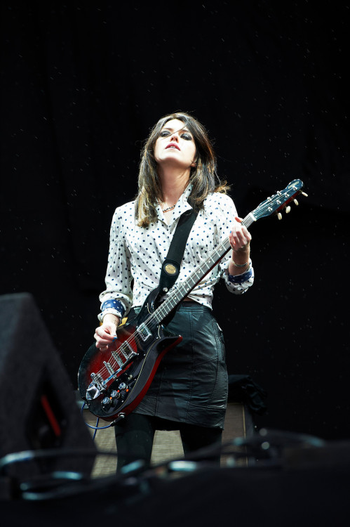 programmedreaction:  Reading Festival 2012
