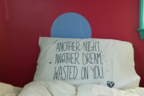 auburnxsunsets:  Mayday Parade pillow case.  I want it. I want it. I want it. I want it. I want it. I want it. I want it. I want it. I want it. I want it. I want it. I want it. I want it. I want it. I want it. I want it. I want it. I want it. I want it. I want it. I want it. I want it. I want it. I want it.