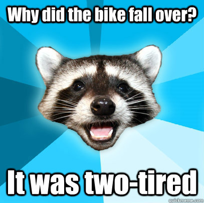 (via)Lame Pun Coon