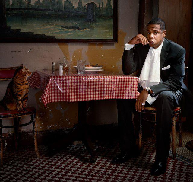 Jay-Z by Martin Schoeller  more: in http://www.facebook.com/OFFmagazine and http://offmag.blogspot.com.es/ and https://twitter.com/offmagacine and http://pinterest.com/offmagazine/