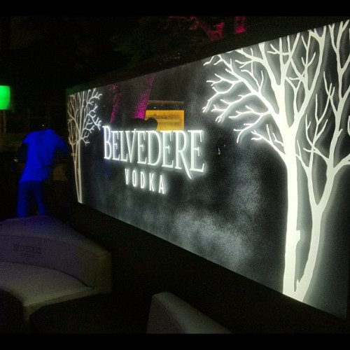 @sara_bonfantii @fedinosala @karim #oldFashion #belve #belvedere #drink #boccie #stocazzo #damazdesign #stocazzo  (Taken with Instagram at Old Fashion Cafè)