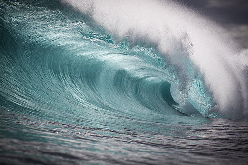 by Sunova Surfboards on flickr