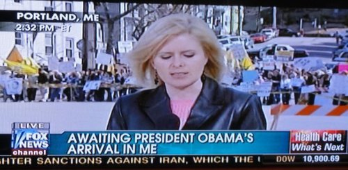laughterkey:  Well, that's an unfortunate chyron.