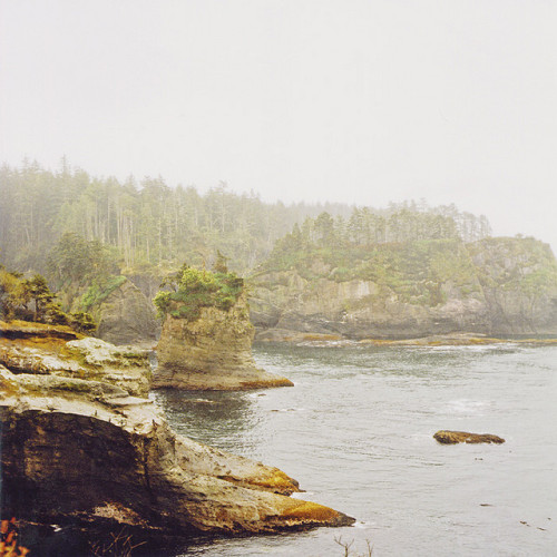 nesola:  cape flattery by Ludvig Stolterman on Flickr.