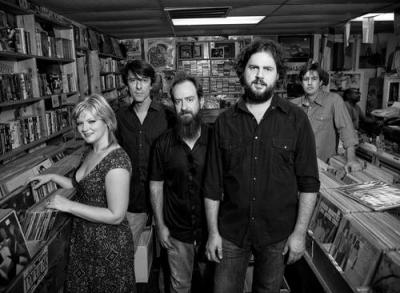 "Drive-By Truckers Fans: It's Ok ""If you are have subscribed to the Drive-By Truckers' e-mail at any point, calm down. You have not been overrun with anonymous spam, and your e-mail will be ok…"" Read more at wineandpop.com"