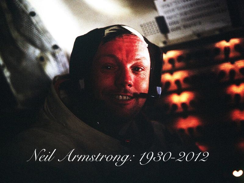 (via NASA - Neil Armstrong: 1930-2012)