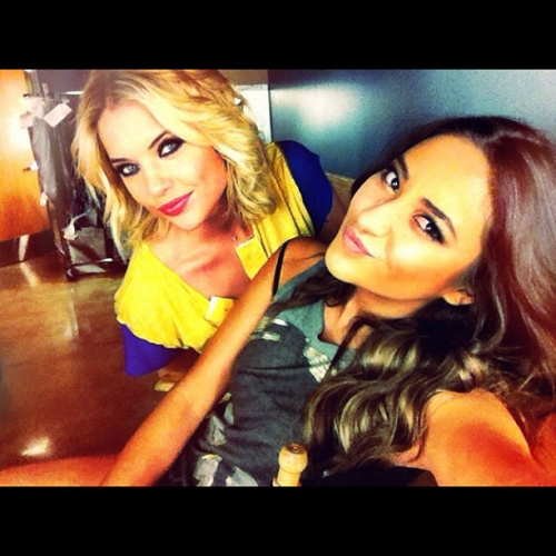 ButtahBenzo again!