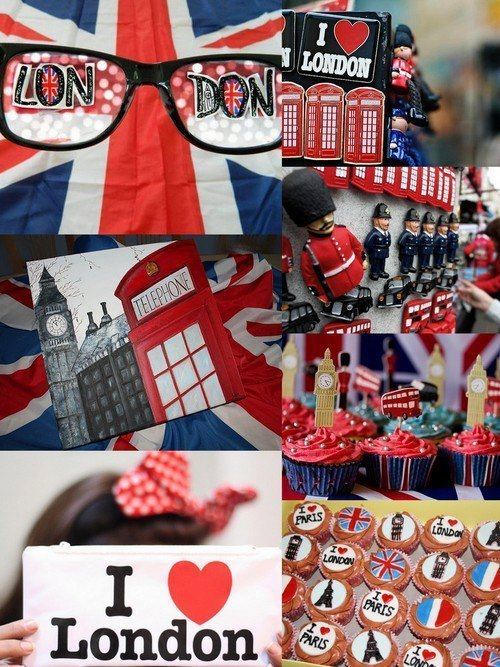 just some british-ness that makes me happy :)