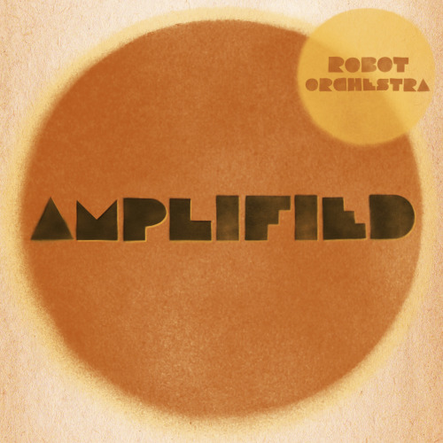 "Crisp and confident, Robot Orchestra's Amplified EP is full-on boom-bap. Mostly intrumental, these are well-polished productions made primarily from chopped, looped, and manipulated 60s & 70s guitar samples. ""Malfunction"" ought to have been spelled with a 'k,' while ""Sunday At The Park"" is suited for head-nodders in all locales. The rock comes through on ""Studderstep (Interlude),"" short and fierce, which pairs nicely with the lushness of predecessor ""Beauty and the Beat."" ""The Joke's On You"" is heavy and brooding, awaiting an action flick to be paired with. Wrapping up the EP are two Robot Orchestra productions  with Rob Regis feat. Akbar and M.A.R.S. on the mic respectively, putting the beats to good use. Free download: <a href=""http://robot-orchestra.bandcamp.com/album/amplified-ep"" data-mce-href=""http://robot-orchestra.bandcamp.com/album/amplified-ep"">Amplified EP by Robot Orchestra</a> If you enjoy this EP, check out my review of Robot Orchestra's previous release Beat The Odds."