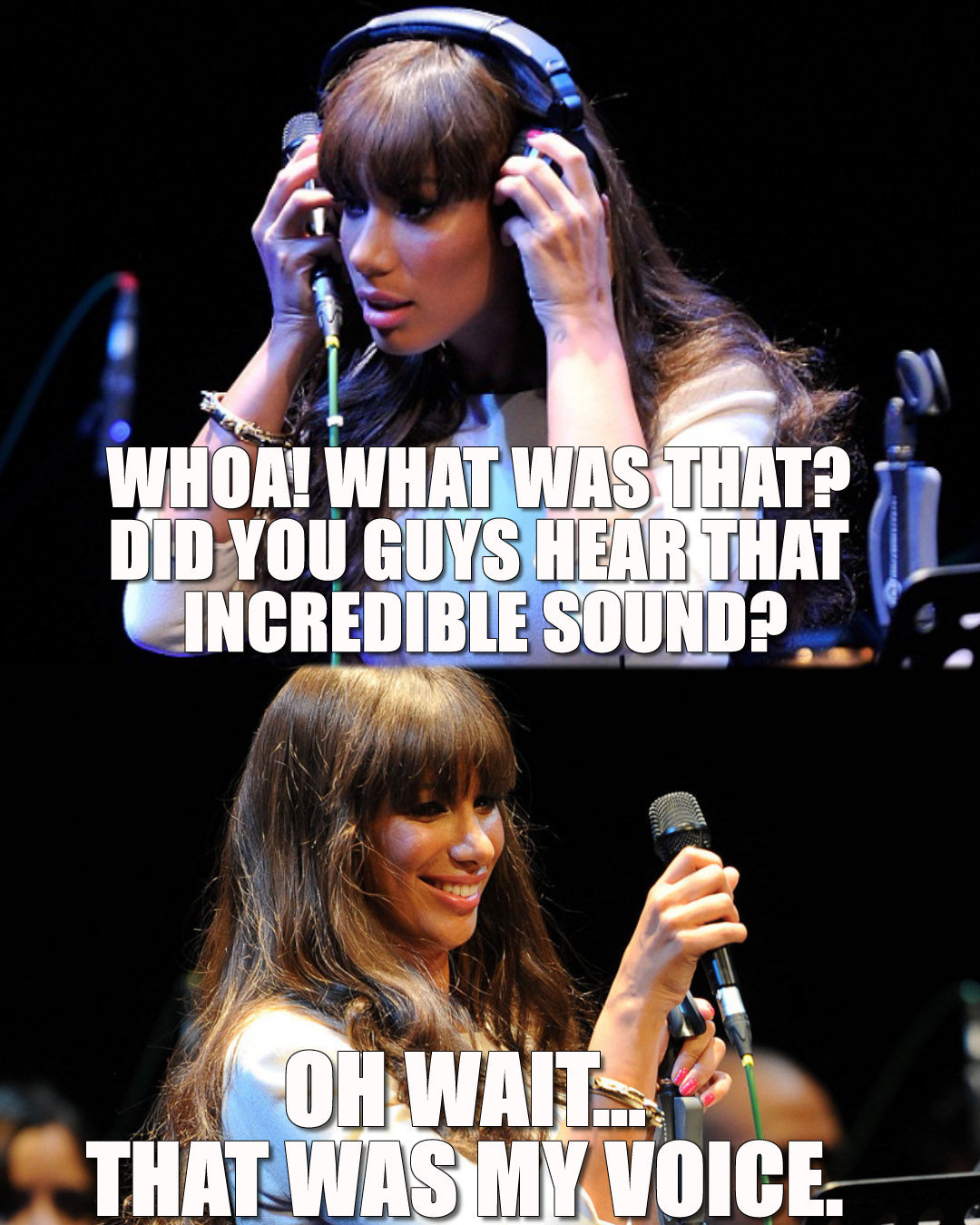 leonalewismemes:  —- Post #334 —- _______________________ Follow our Tumblr page (if you haven't already) Like our Facebook Page Follow us on Twitter Subscribe to us on Youtube Email us any ideas, memes, photos, videos, questions, ideas, comments or inquiries etc: leonalewismemes@hotmail.com