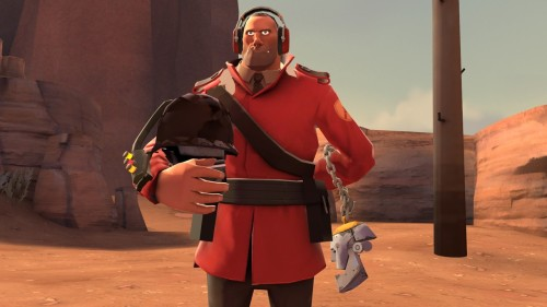 Wavemouth, a TF2 Freak of mine…Give him some love.