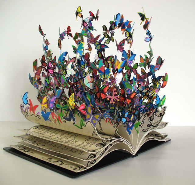 Book of Life by David Kracov more: in http://www.facebook.com/OFFmagazine and http://offmag.blogspot.com.es/ and https://twitter.com/offmagacine and http://pinterest.com/offmagazine/