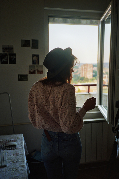 thefilthyyouth:  (by tatja.)