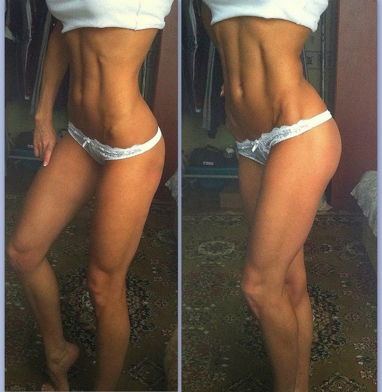 buffyshot:  Long & Lean #Legs