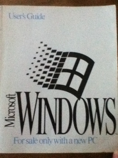 So for which windows OS is this book can somebody help
