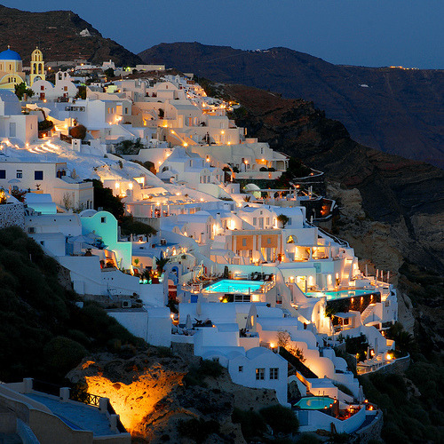 i-am-aileen:  GREECE. I will be there, soon!