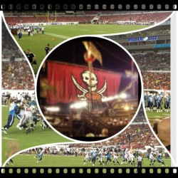 itsabucslife:  #tampa #buccaneers #football #nfl by blondie1013 http://instagr.am/p/OzdaGjRvLZ/