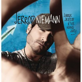 Jerrod Niemann - The Buckin' Song
