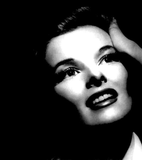 2/50 pictures of Katharine Hepburn