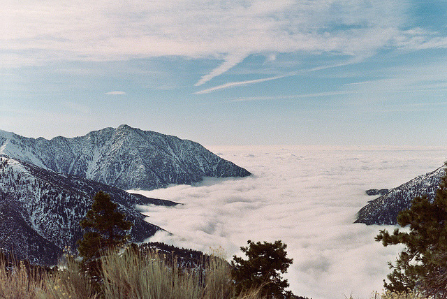 untitled by +quinzilla on Flickr.