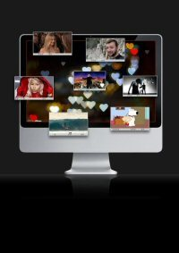 MyTV is better than Tumblr. Sign up and create your own video channel